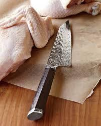 honesuki knife